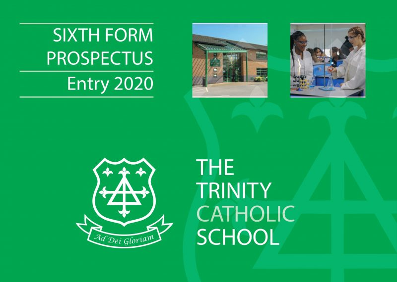Click to download our Prospectus
