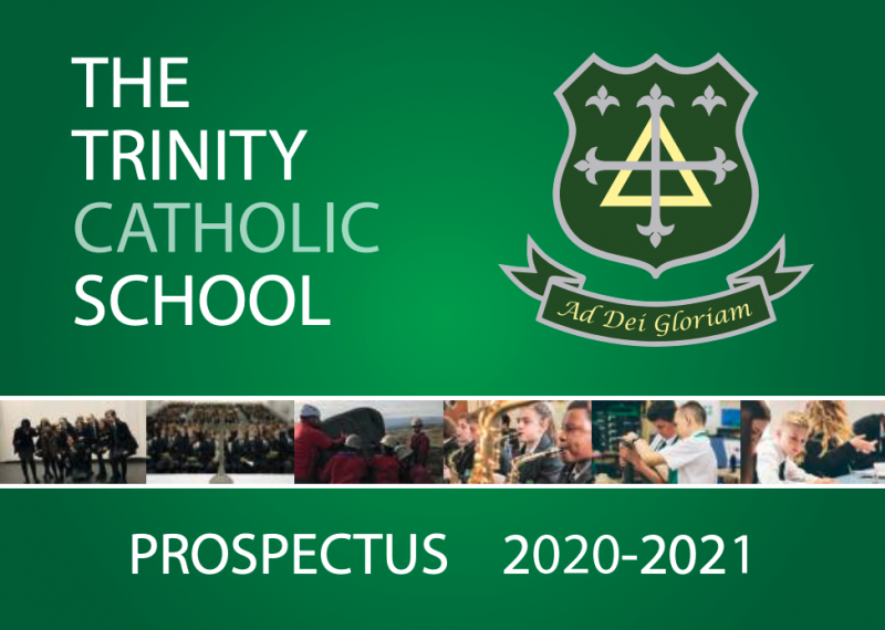 Click here to view our Prospectus